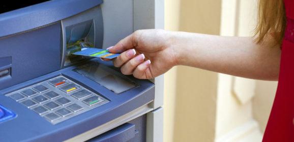 CaixaBank: ATMs integrating facial recognition