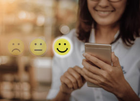 Hôtellerie : voici pourquoi il est important de répondre aux avis en ligne