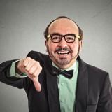 Tevredenheidsonderzoeken: hoe nutteloze resultaten verkrijgen?