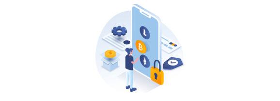 Cryptomonnaies : quel est le profil des investisseurs ? [Etude]