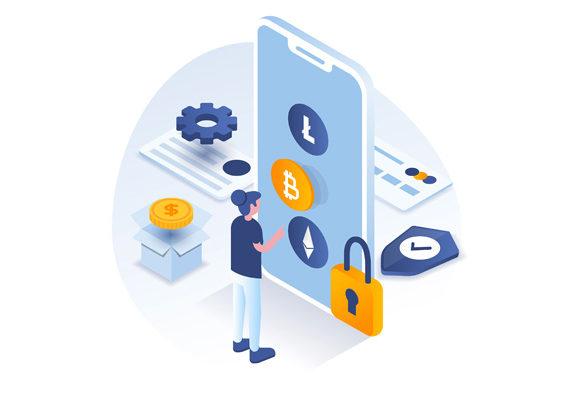 Cryptocurrencies: wat is het profiel van de beleggers? [Studie]