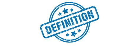 banner definition