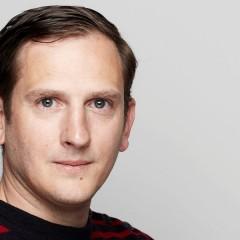 3D-printing: interview met de oprichter van FabShop