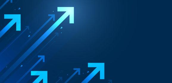 Hoe betere marketinganalyses uitvoeren dankzij Big Data?