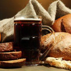 [Podcast] Cocomiette, une bière artisanale brassée avec du pain recyclé