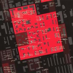 Big Data wordt kunst in MoMa