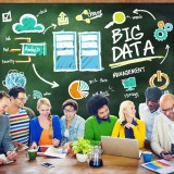 Will Big Data have the skin of market research?
