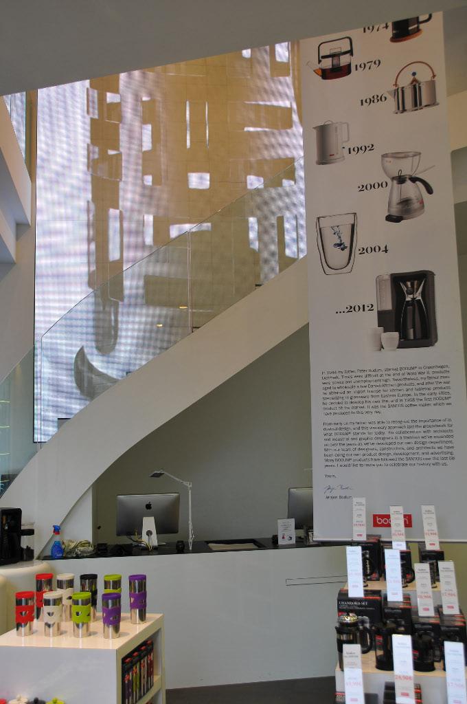 id e en bref avez vous un secret pour attirer. Black Bedroom Furniture Sets. Home Design Ideas