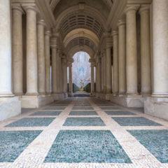 La galerie Spada : une découverte artistique insolite à Rome