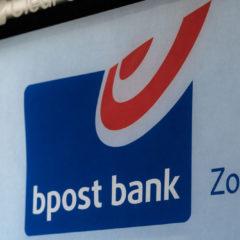 Customer satisfaction : Bpost Bank makes basic marketing mistakes