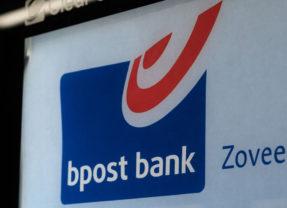 Customer satisfaction : Bpost Bank makes basic marketing mistakes