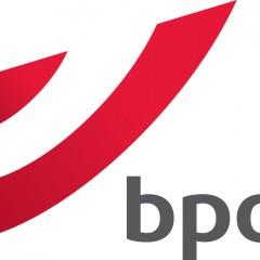 Johnny Thijs : la Belgique perd un champion du secteur postal