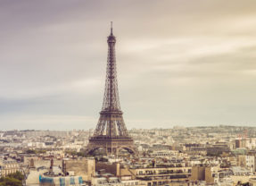 IntoTheMinds offers market research services in France