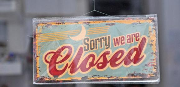 Cambridge Analytica sluit de deuren, maar er zal niet dadelijk iets veranderen