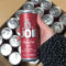 Will wine in cans be as successful as the Bag-in-Box?
