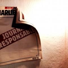 Le merchandising autour de Charlie Hebdo menace les marques
