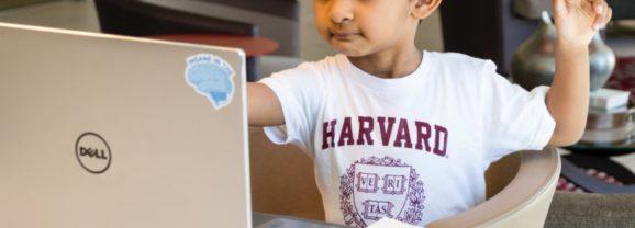[Podcast] L'apprentissage des outils numériques aux enfants