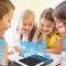 Education : le machine learning au service d'un meilleur apprentissage
