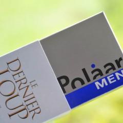 Co-branding: this partnership doesn't make sense
