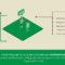 Comme faire une étude de marché ? Phase 5 : les techniques qualitatives