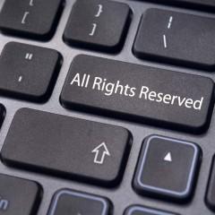 5 points à vérifier pour respecter les nouvelles lois sur le e-commerce
