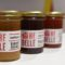 Re-Belle jams : an ethical project against food waste