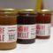 Confitures Re-Belle : un projet éthique contre le gaspillage alimentaire