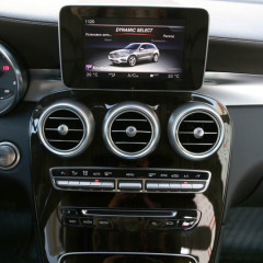 Mobile Me : votre voiture n'a pas de secrets pour Mercedes
