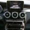 Mobile Me : uw wagen heeft geen geheimen voor Mercedes