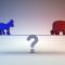 De liberalen delen minder serieuze inhoud op Facebook dan conservatieven