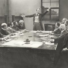 Minicursus communicatie nr. 2: overtuigen zonder manipuleren
