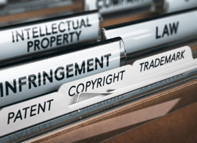 PicRights + AFP : une opération de copyright trolling bien rodée