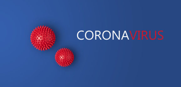 Interview of Prof. Damien Ernst on the evolution of the Coronavirus crisis
