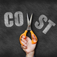 Post Covid-19 strategy: keep cost-cutting or start investing?