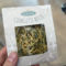 Innovations SIAL 2016 : courgetti nests par Fiordelisi