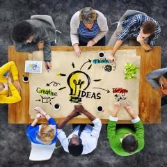 TUZZit : 8 onmisbare tools voor uw marktonderzoek