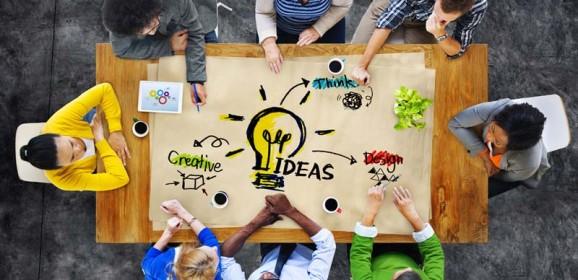 Après COVID-19 : Le télétravail est un danger pour l'innovation