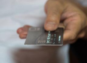 Étude de marché : modes de paiement en Europe