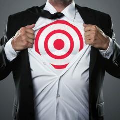 Marktonderzoek : richt u naar uw klant