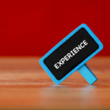 Marketing research: the 4 dimensions of online customer experience