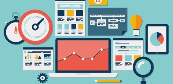[Podcast] Optimiser les prix de vente avec Pricing HUB