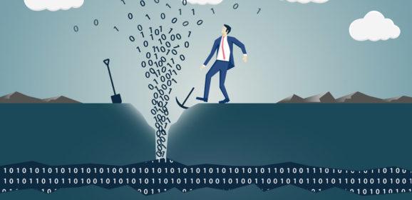 Data Mining : définitions, 5 outils gratuits et techniques