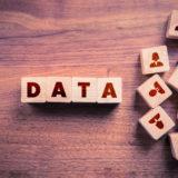 Data preparation : comment choisir la solution adaptée à vos besoins ?