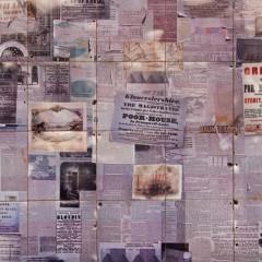Big Data ten dienste van gegevensjournalistiek