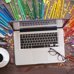 Une étude démontre l'effet du design sur la fidélisation client