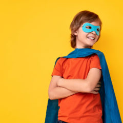 SEO: 8 uitstekende article designs voor betere blog prestaties