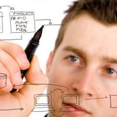 Appliquez le principe « Poka Yoke » pour améliorer vos process et votre qualité