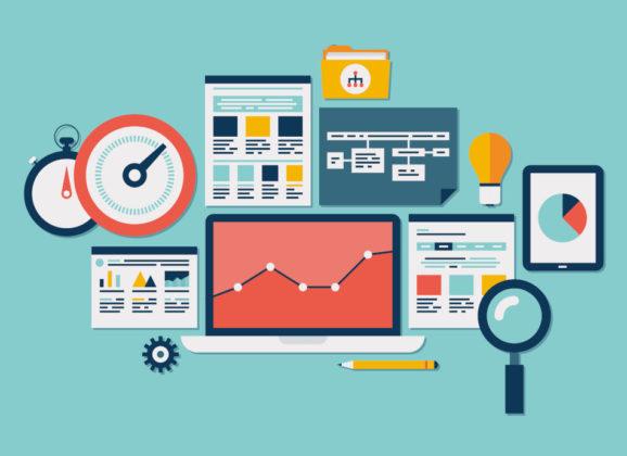 Data preparation : définition, exemples, conseils [guide 2021]
