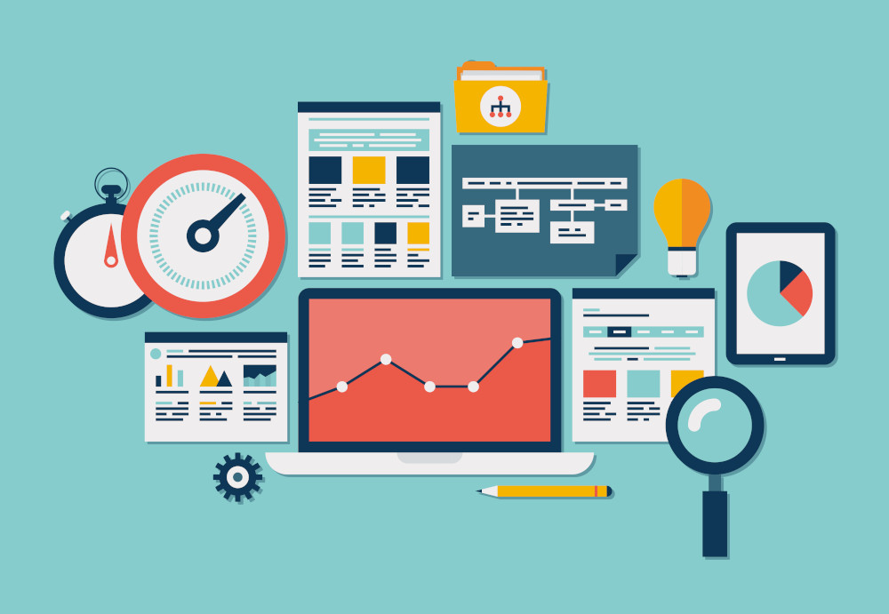 research desk market data step define plan supports especially terms tools