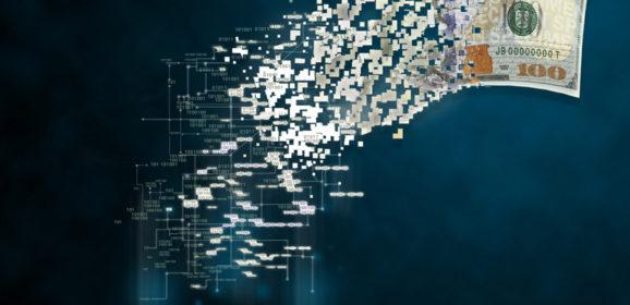 Fintech : bilan de l'année 2020, levées de fond, tendances [Interview]